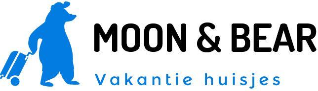 moonandbear.nl